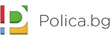 polica-bg-logo-footer
