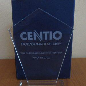 centio-1